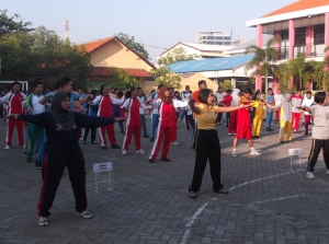 DSCF0735
